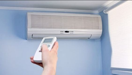 air conditioning tips and tricks